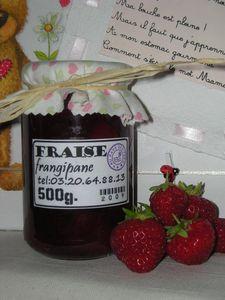 fraisefrangipane