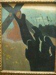 06_Orsay_Denis_1889_la_Montee_au_Calvaire
