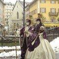Carnaval Vénitien d'Annecy organisé par ARIA Association Rencontres Italie-Annecy (15)