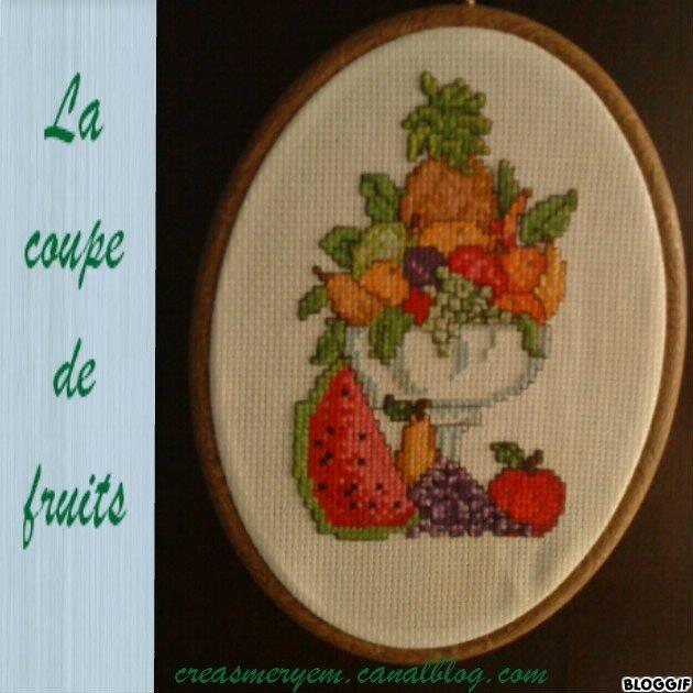 CREAMERYEM coupe fruit broderie fev 2012 (1)