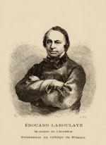 Laboulaye portrait (2)