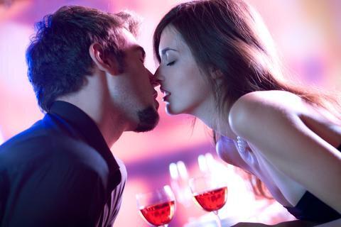 rituel de retour affectif,témoignage marabout retour affectif retour affectif rapide efficace spécialiste en retour d'affection