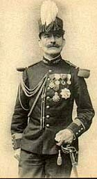 Commandant_Esp_randieu