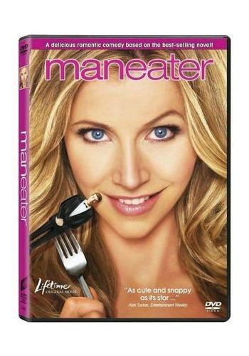Maneater - Mini-série [2012]