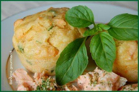 petits_pains_au_saumon13