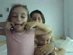 Video_call_snapshot_5
