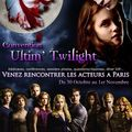 Ultim'twilight