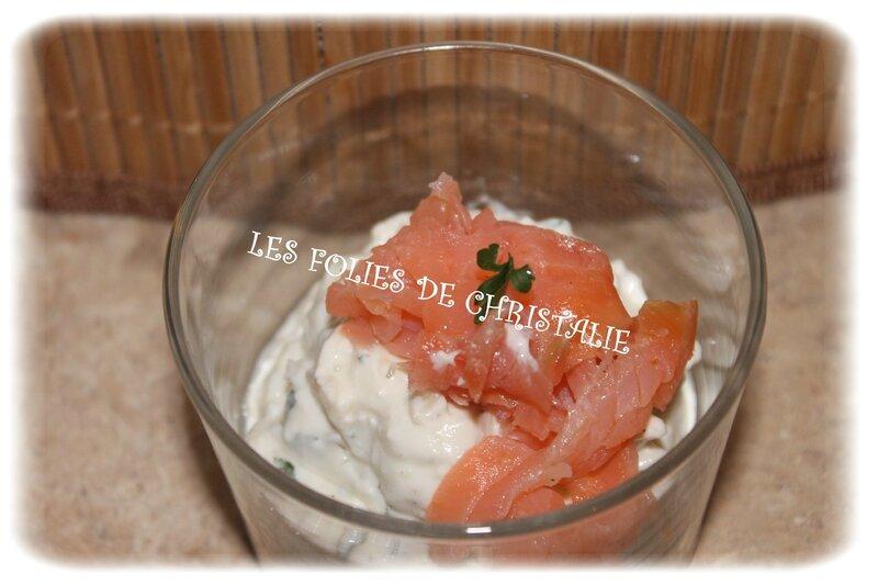 Faisselle saumon 3