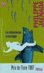 chameausauvage