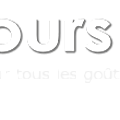 Coursgroup_s