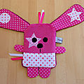 lapin_plat_rectangle_rose_fuchsia__2_