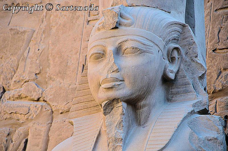 Temple_de_Karnak_ (44)