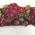 Bracelet-Textile-Concours-