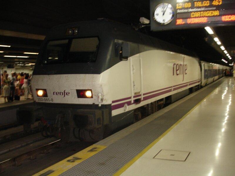 Barcelona-SItgès 09 014