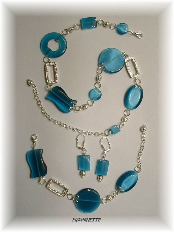Collier_Cassiopee_style