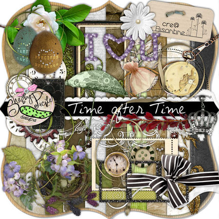 previewtimeaftertime_01