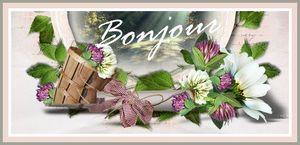 bonjour_panier