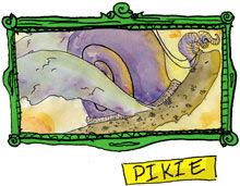 09_Pikie