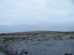 Galway_143