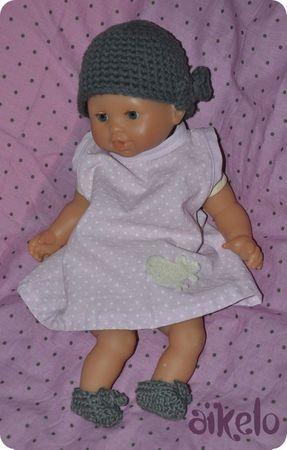 0_bonnet_bb_crochet_01