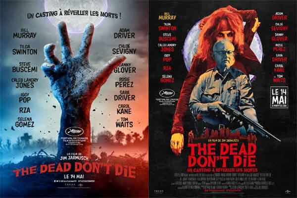 the_dead_dont_die