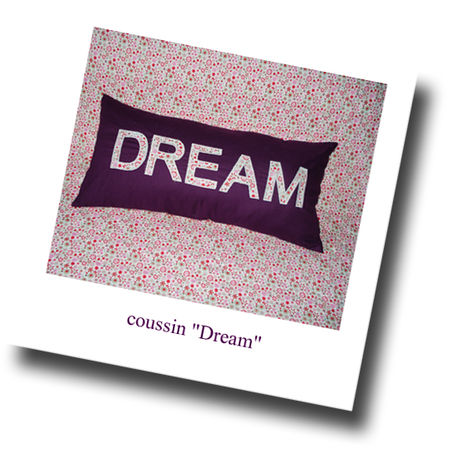 coussin_dream1