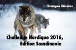 challenge nordique scandinavie