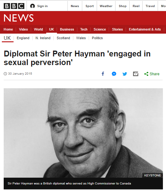 2019-04-14 12_04_32-Diplomat Sir Peter Hayman 'engaged in sexual perversion' - BBC News