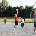 2013-07&08_beach_ete_IMG_1205