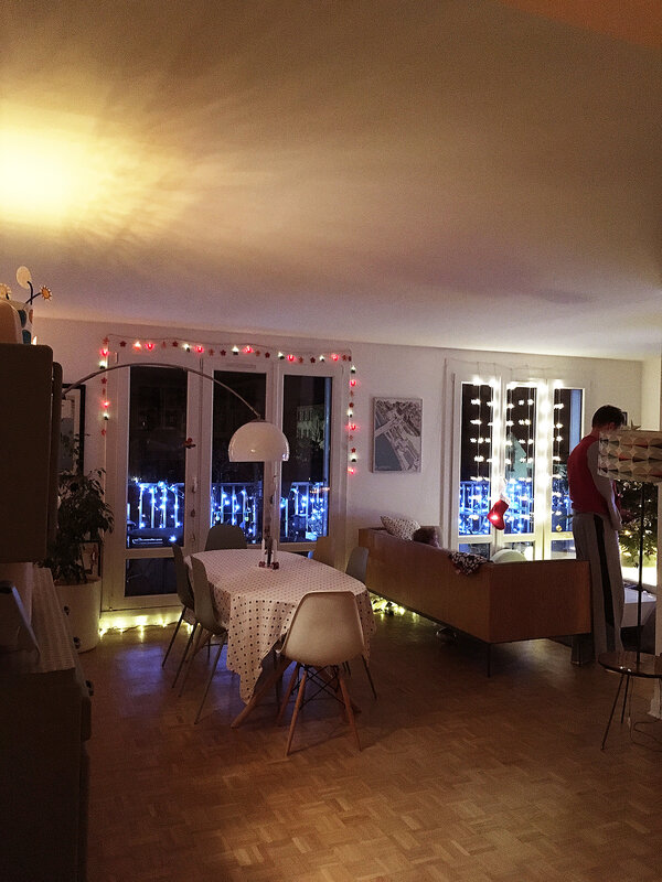deco-architecture-christmas-time-ma-rue-bric-a-brac