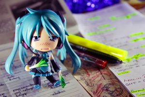 studying_____2_by_potterhead421-d5be2v5