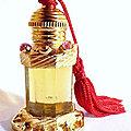 Parfum sang de jesus du puissant medium voyant safari tidiane d'afrique tel/whatsapp: +229-63-39-25-31