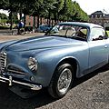 Alfa romeo 1900 sprint coupe-1953