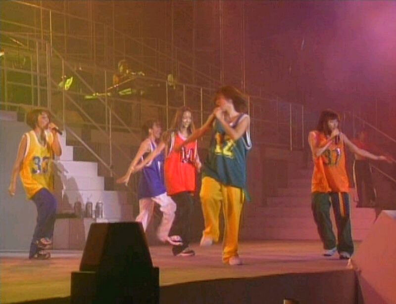 Canalblog JPop Namie Amuro Live1996 015