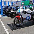 Raspo iron bikers 069