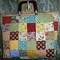 sac patchwork1