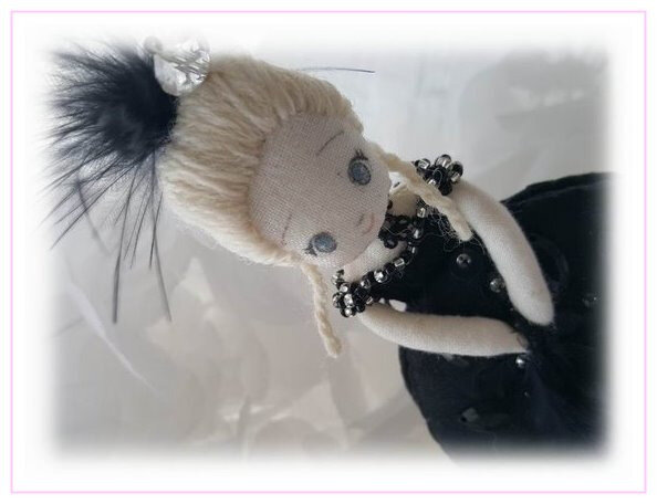 Marquise04