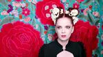 garbage_band_2012_photo2a