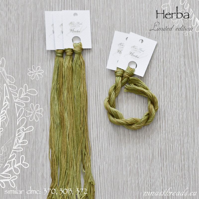 limited_Herba