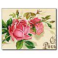 roses_rouges_girly_de_publicite_francaise_vintage_carte_postale-r54447d5a2ce44925af56f52248bb97b5_vgbaq_8byvr_324