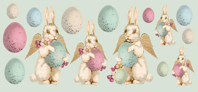 Easter-Clip-Art