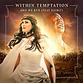 Within temptation / fourth video from