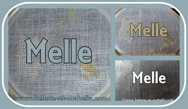 melle_saljuil_col1