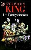 King_Tommyknockers_2