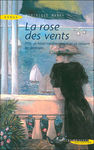 Rose_des_vents