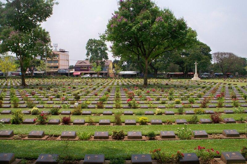 Thailande 19 mars 2014 667