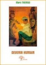 Devenir_humain