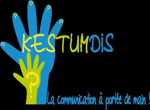 Kestumdis_Logo