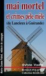 Mai_mortel_et_crimes_pele_mele