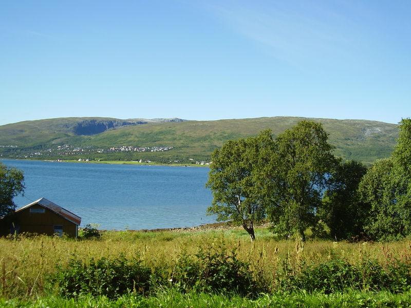 24-08-08 Sortie Vélo Tromso (096)